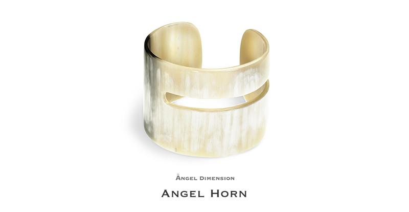 ANGEL HORN エンジェルホーン