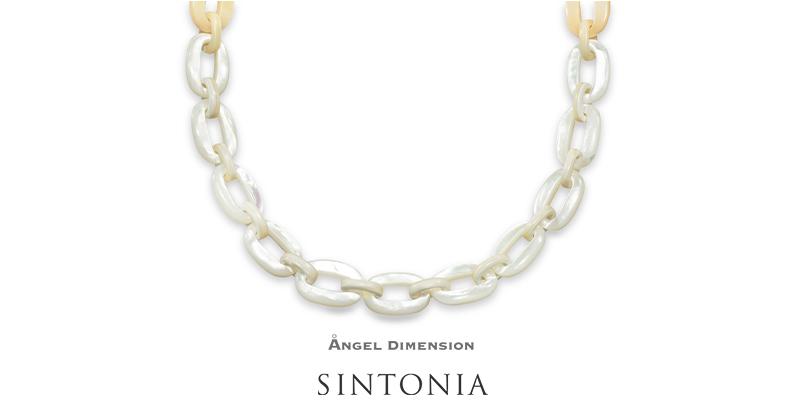 SINTONIA シントニア